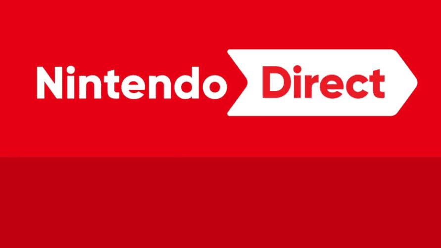 Nintendo Direct: diretta streaming e riassunto dell'evento