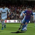 Aggiornare le rose di FIFA12 per PC