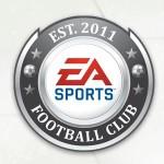 Come contattare il supporto di EA Sports