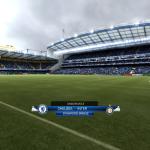 FIFA12: aggiornamento rose mercato estivo
