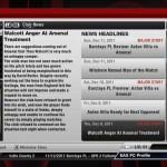 FIFA12: trucchi modalità carriera