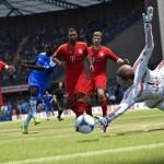 Il punto della situazione su FIFA13