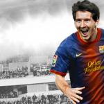 Lista trofei/obiettivi FIFA13