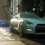 Need For Speed: Most Wanted sarà una rivoluzione
