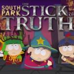 """South Park: un sogno che diventa realtà…grazie """"al bastone della verità""""!"""