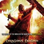 Dragon's Dogma: guida minima