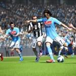 Elenco giovani talenti FIFA13