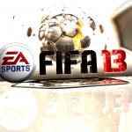 Fifa 13: il disastro di EA su PSVita