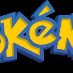 Pokémon: le origini di un mito