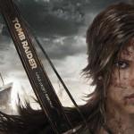 La campagna di Tomb Raider durerà dalle 12 alle 15 ore