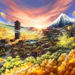 """I segreti di Pokémon Oro/Argento: gli """"scarti"""" del processo di sviluppo"""