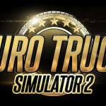 Euro Truck Simulator 2: mods, add-on e trucchi