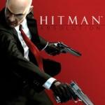 """Hitman: Absolution – La modalità """"Contracts"""" sarà gratuita"""