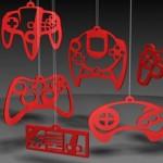 Quale gioco comprare a Natale?
