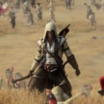 Trucchi e cheats Assassin's Creed III