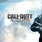Patch per Call of Duty: Black Ops II