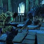 Darksiders II superscontato su Steam
