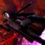 Svelato DLC per Devil May Cry. Sarai Vergil…