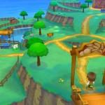 Fantasy Life: crea la tua vita con il nuovo gdr targato Level-5