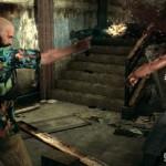 Sistemato il problema dell'invisibilità in Max Payne 3 grazie ad un aggiornamento