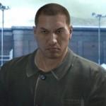 Yakuza ritorna su Playstation 3 e lo fa in grande stile