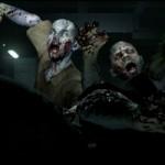 3 nuovi DLC online per il nuovo Resident Evil 6