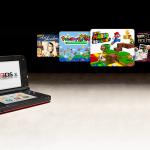 Promozione Nintendo 3DS XL
