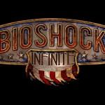 Il finale di Bioshock Infinite sarà qualcosa di mai visto, ma potrebbe non piacere a tutti