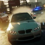 Primo DLC per Need For Speed: Most Wanted