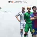 FIFA Ultimate Team non funziona: perché?