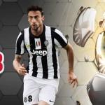 FIFA Ultimate Team: i migliori giocatori della serie A