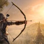 Assassin's Creed III – Guida alla caccia