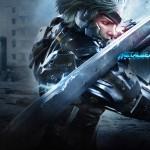 Lista trofei e obiettivi Metal Gear Rising: Revengeance