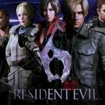 Resident Evil 6: piastrine…ecco come sbloccarle!
