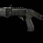 Call of Duty Black Ops 2 – Fucili a pompa: descrizione, munizioni, accessori e requisiti di sblocco