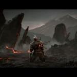 La rivista Edge svela particolari retroscena riguardanti Dark Souls II