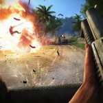 Nuova Mod per Far Cry 3