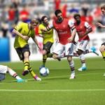 FIFA 13: lista giovani talenti della carriera