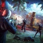 Pubblicati i primi due DLC per Hitman: Absolution