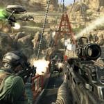 Call of Duty: Black Ops 2. La guida per ottenere tutti i trofei e gli obiettivi!