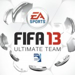 FIFA Ultimate Team torna di nuovo attivo