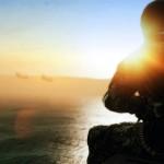 Medal Of Honor: Warfighter, nuovo DLC disponibile da oggi