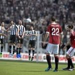 Come fare gol su punizione – FIFA 13