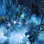 Disponibile da oggi un nuovo DLC di Darksiders II
