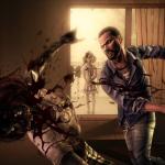 The Walking Dead: Espisode 1 gratis su App Store per un periodo limitato di tempo