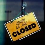 Il 2012 e le Software House scomparse [Parte 1]