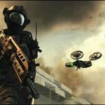 Svelato il primo DLC di COD Black Ops II