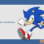 Un nuovo Sonic in arrivo ?