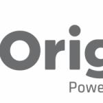 Nuovi sconti su Origin