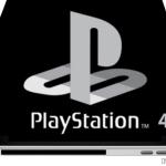 PlayStation Meeting 2013: tutte le notizie